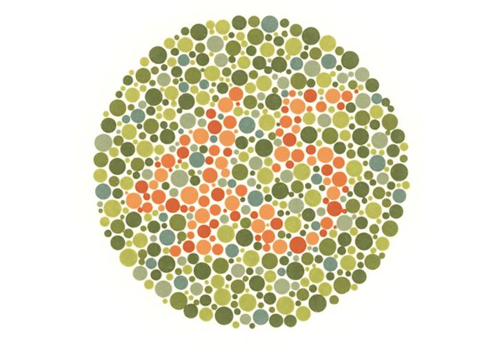 exerciții pentru vederea miopică autism și vedere